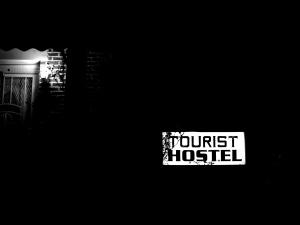 Petworth Tourism