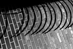 Oeil De Briques