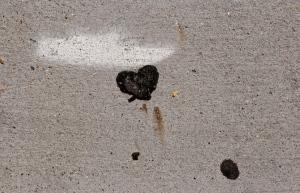 Le Coeur Dans les Nuages