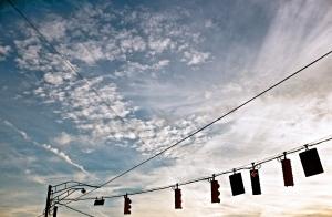Street Laundry