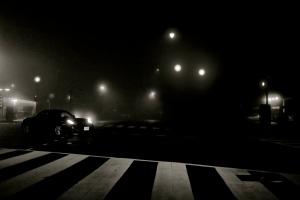 Une Nuit de Brouillard (4)